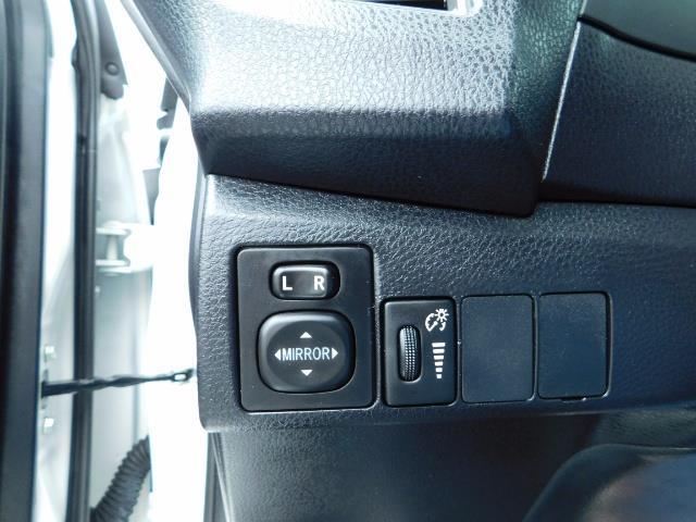 2015 Toyota Corolla S Plus SPORT SEDAN / 6-Speed CVT / FULLY LOADED - Photo 41 - Portland, OR 97217