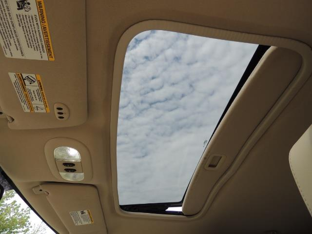 2004 Ford F-150 Lariat 4dr SuperCab Lariat /Navi/ MoonRoof /LIFTED - Photo 21 - Portland, OR 97217