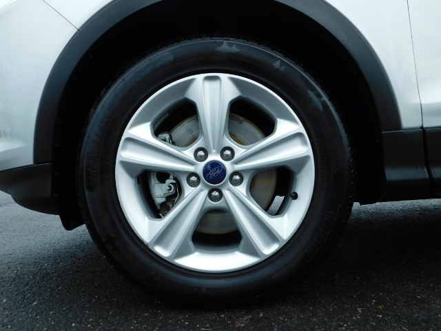 2013 Ford Escape SE / Sport Utility / 4Cyl 2.0 Liter / AWD / Excel - Photo 23 - Portland, OR 97217