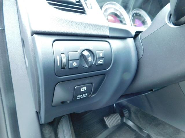 2013 Volvo S60 T5 Premier / AWD / Leather / Heated seats / 44K mi - Photo 26 - Portland, OR 97217