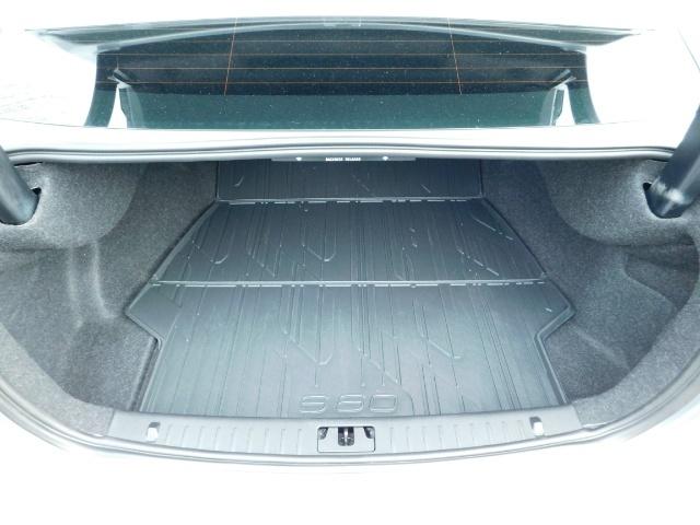 2013 Volvo S60 T5 Premier / AWD / Leather / Heated seats / 44K mi - Photo 27 - Portland, OR 97217