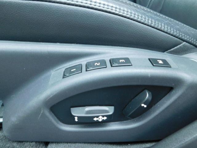 2013 Volvo S60 T5 Premier / AWD / Leather / Heated seats / 44K mi - Photo 29 - Portland, OR 97217