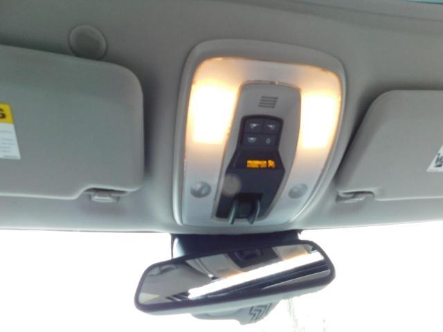 2013 Volvo S60 T5 Premier / AWD / Leather / Heated seats / 44K mi - Photo 32 - Portland, OR 97217