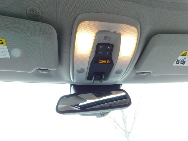 2013 Volvo S60 T5 Premier / AWD / Leather / Heated seats / 44K mi - Photo 22 - Portland, OR 97217