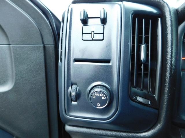 2016 Chevrolet Silverado 1500 Double Cab 4-Door / 4X4 / 8Cyl 5.3L / ONLY 16K MI - Photo 43 - Portland, OR 97217