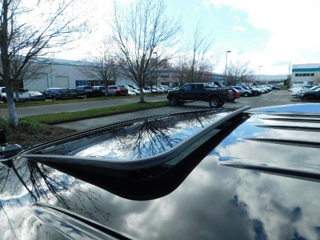 2017 Cadillac Escalade ESV / AWD / PURE LUXURY / LWB / FULL WARRANTY - Photo 43 - Portland, OR 97217