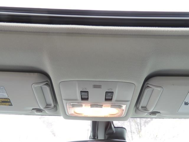 2014 Toyota RAV4 Limited / AWD / Navigation / Blind Spot Monitor - Photo 36 - Portland, OR 97217