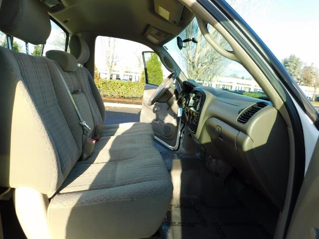 2005 Toyota Tundra 2dr Standard Cab LongBed 1-Owner Only 98,000Miles - Photo 17 - Portland, OR 97217