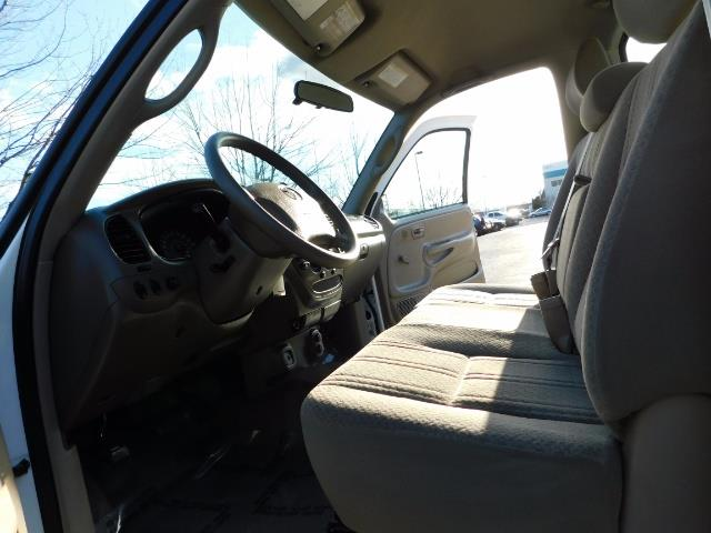 2005 Toyota Tundra 2dr Standard Cab LongBed 1-Owner Only 98,000Miles - Photo 16 - Portland, OR 97217