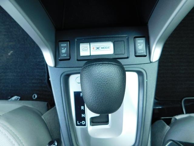 2017 Subaru Forester 2.5i Premium / Sport Utility / Pano Sunroof / AWD - Photo 34 - Portland, OR 97217