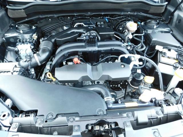 2017 Subaru Forester 2.5i Premium / Sport Utility / Pano Sunroof / AWD - Photo 31 - Portland, OR 97217