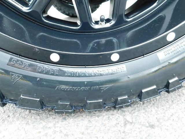 2016 Toyota 4Runner SR5 Premium NAV Leather Sunroof 3rd Row-Seat LIFTD - Photo 49 - Portland, OR 97217