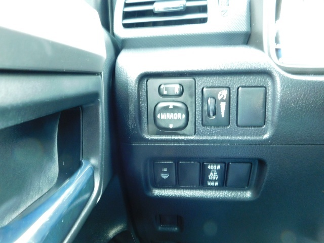 2016 Toyota 4Runner SR5 Premium NAV Leather Sunroof 3rd Row-Seat LIFTD - Photo 39 - Portland, OR 97217