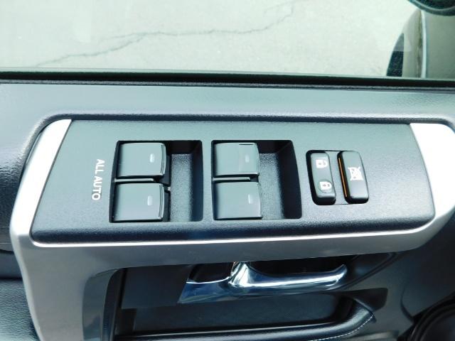 2016 Toyota 4Runner SR5 Premium NAV Leather Sunroof 3rd Row-Seat LIFTD - Photo 35 - Portland, OR 97217