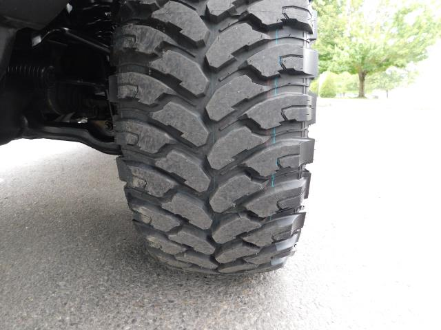"2007 Toyota FJ Cruiser 4WD V6 DIFF LOCK 20 "" WHEELS LIFTED - Photo 24 - Portland, OR 97217"