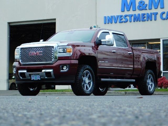 2015 gmc sierra 2500 denali z71 off rd 4x4 duramax diesel lifted 2015 GMC Sierra Denali 3500 2015 gmc sierra 2500 denali z71 off rd 4x4 duramax diesel lifted photo