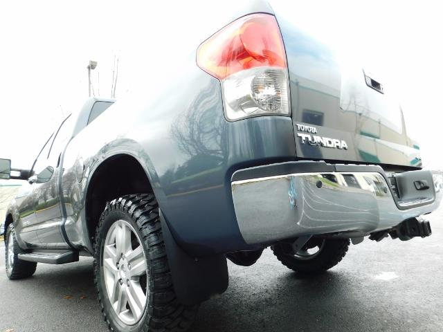 2008 Toyota Tundra Limited 4WD 5.7 1-OWNER / NEW TIRES /SERVICE RECOR - Photo 22 - Portland, OR 97217