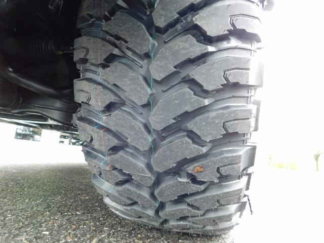 2008 Toyota Tundra Limited 4WD 5.7 1-OWNER / NEW TIRES /SERVICE RECOR - Photo 21 - Portland, OR 97217