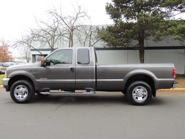 2003 ford f 250 super duty xlt 4x4 6 0 diesel 6 speed manual rh mminvestmentcars com 2003 ford f250 fuse manual 2003 ford f250 manual locking hubs
