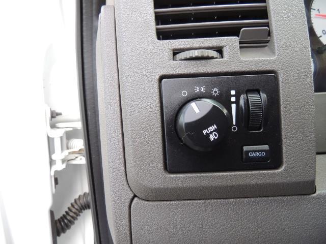 2006 Dodge Ram 3500 SLT / 4X4 / 5.9L CUMMINS DIESEL / LEATHER / DUALLY - Photo 44 - Portland, OR 97217