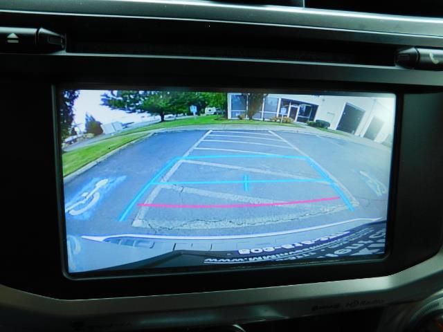 2016 Toyota 4Runner SR5 / 4WD / Navigation / backup camera / LIFTED - Photo 20 - Portland, OR 97217