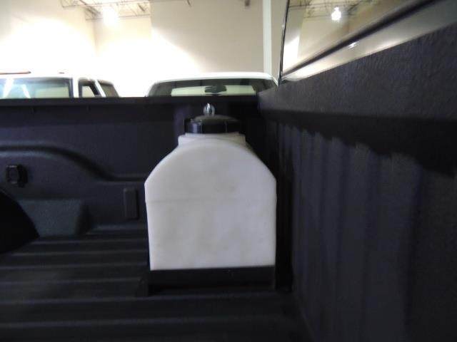 2001 Dodge Ram 2500 Quad Cab 4X4 5.9 L CUMMINS DIESEL / CUSTOM BUILT - Photo 43 - Portland, OR 97217