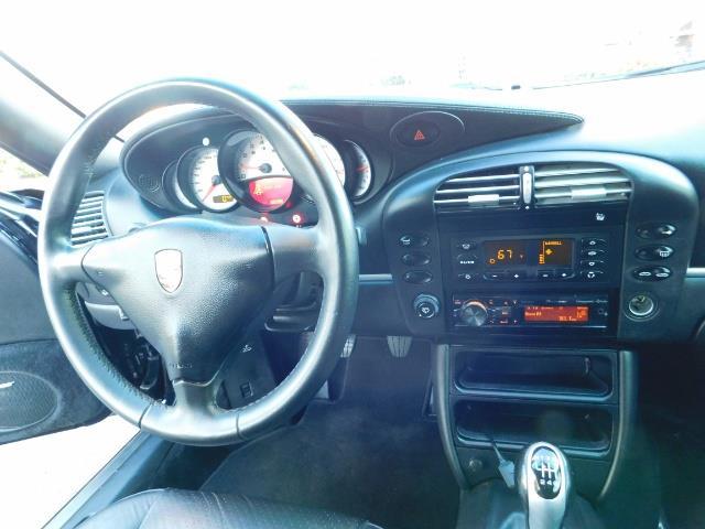 2004 Porsche 911 Carrera 4 / AWD / Convertible / 6-SPEED / 42K MILE - Photo 46 - Portland, OR 97217