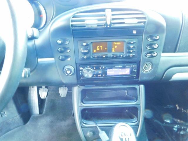 2004 Porsche 911 Carrera 4 / AWD / Convertible / 6-SPEED / 42K MILE - Photo 44 - Portland, OR 97217