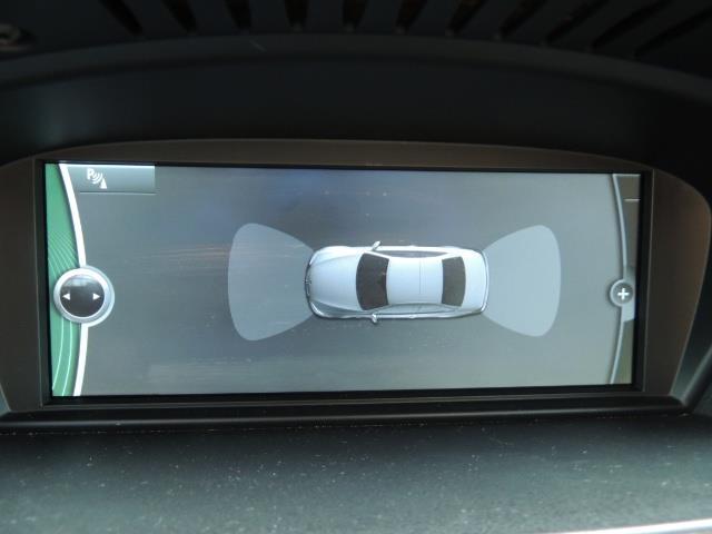 2013 BMW 328i M-SPORT Convertible / NAVi / 1-Owner - Photo 43 - Portland, OR 97217
