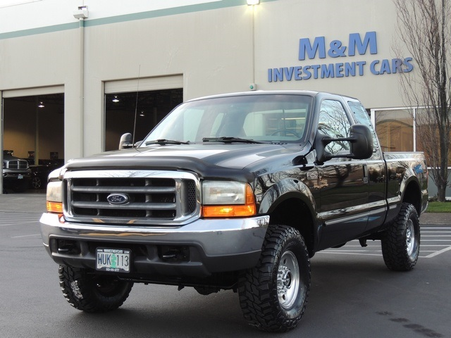 1999 ford f 250 super duty xlt 4x4 73l diesel 6 speed manual 1999 ford f 250 super duty xlt 4x4 73l diesel 6 publicscrutiny Image collections