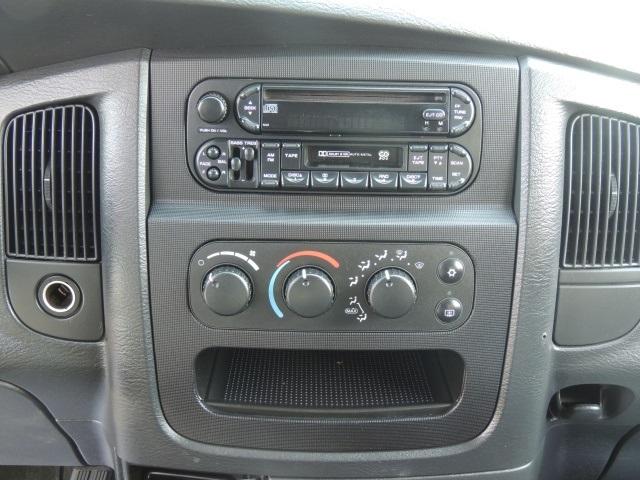 Wiring Diagram For 2001 Dodge Ram 2500 Autos Weblog