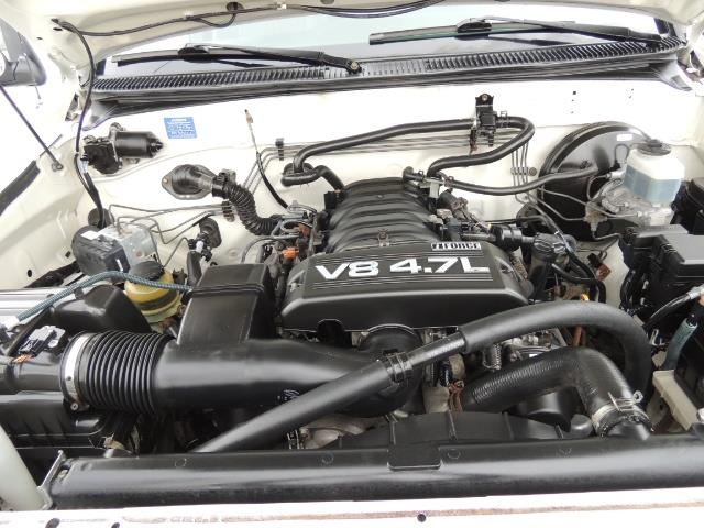 2006 Toyota Tundra SR5 4dr  / 4X4 / TIMING BELT REPLACED/ LIFTED - Photo 33 - Portland, OR 97217
