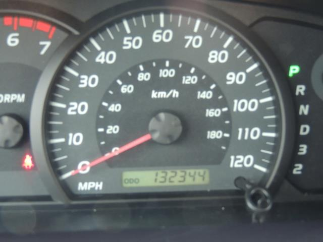 2006 Toyota Tundra SR5 4dr  / 4X4 / TIMING BELT REPLACED/ LIFTED - Photo 42 - Portland, OR 97217