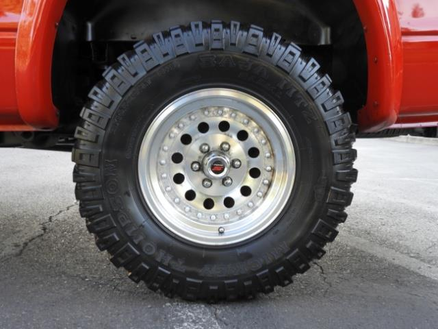 2000 Dodge Dakota SLT 4X4 V8 / CUSTOM BUMPER /  WINCH / LOW MILES !! - Photo 24 - Portland, OR 97217