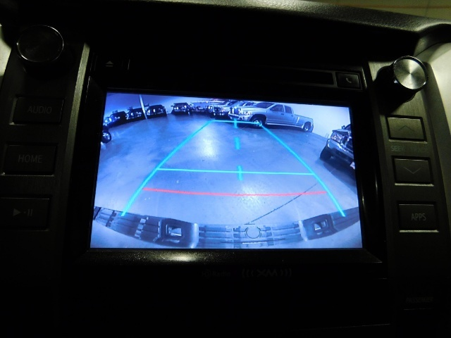 2015 Toyota Tundra SR5 Crewmax / Backup Cam / 1-OWNER / LIFTED LIFTED - Photo 21 - Portland, OR 97217