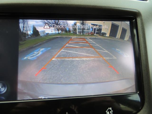 2016 Chevrolet Sonic LT Auto / 4-Door Hatch Back / 1-OWNER / 5000 MILES - Photo 22 - Portland, OR 97217