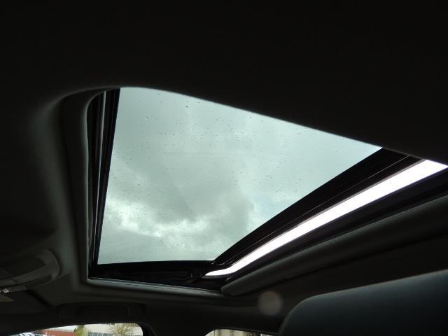 2015 Mazda Mazda3 s Touring / Hatchback / Navi /Backup / 6500 miles - Photo 23 - Portland, OR 97217