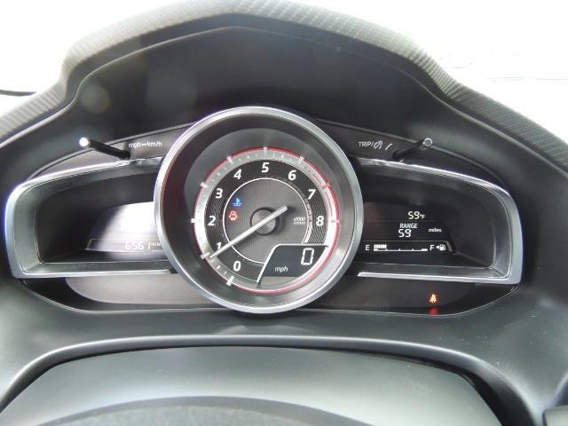 2015 Mazda Mazda3 s Touring / Hatchback / Navi /Backup / 6500 miles - Photo 41 - Portland, OR 97217