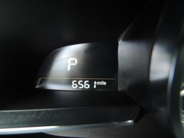 2015 Mazda Mazda3 s Touring / Hatchback / Navi /Backup / 6500 miles - Photo 42 - Portland, OR 97217