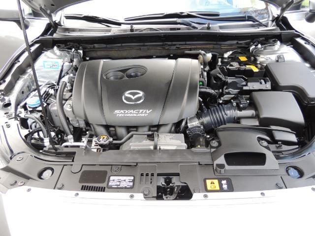 2015 Mazda Mazda3 s Touring / Hatchback / Navi /Backup / 6500 miles - Photo 33 - Portland, OR 97217