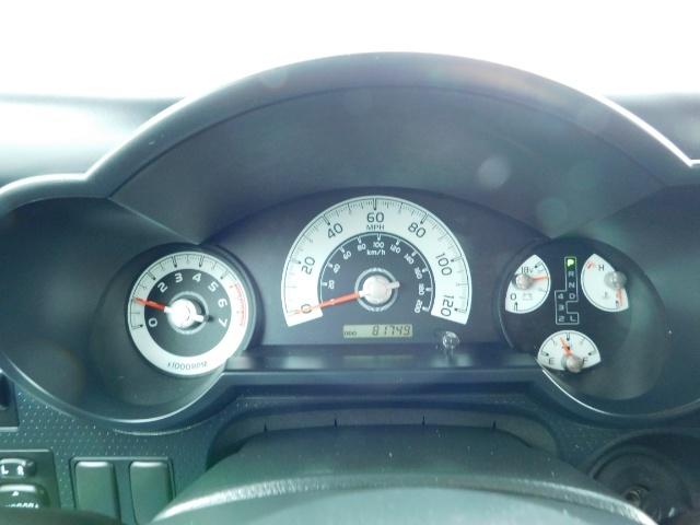 2007 Toyota FJ Cruiser 4X4 / V6 4.0L / DIFF LOCK / 81K MILES / LIFTED !! - Photo 32 - Portland, OR 97217