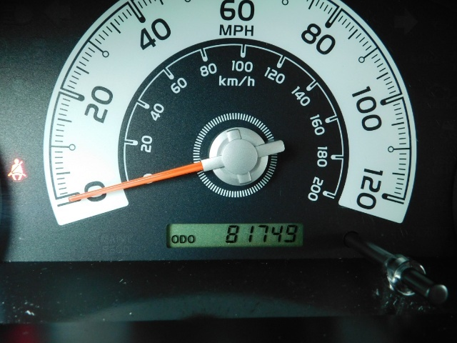 2007 Toyota FJ Cruiser 4X4 / V6 4.0L / DIFF LOCK / 81K MILES / LIFTED !! - Photo 20 - Portland, OR 97217
