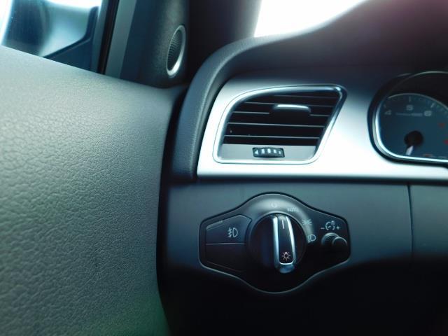 2011 Audi S5 4.2 quattro Prestige / Navigation / Heated Seats - Photo 42 - Portland, OR 97217