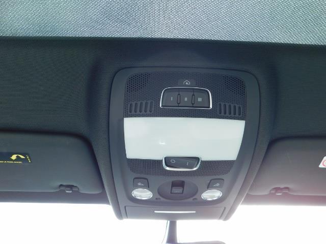 2011 Audi S5 4.2 quattro Prestige / Navigation / Heated Seats - Photo 36 - Portland, OR 97217