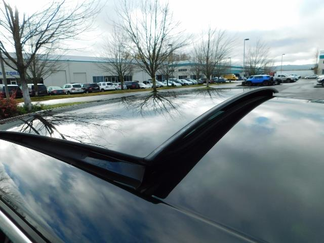 2011 Audi S5 4.2 quattro Prestige / Navigation / Heated Seats - Photo 43 - Portland, OR 97217