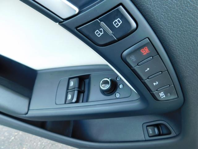 2011 Audi S5 4.2 quattro Prestige / Navigation / Heated Seats - Photo 14 - Portland, OR 97217