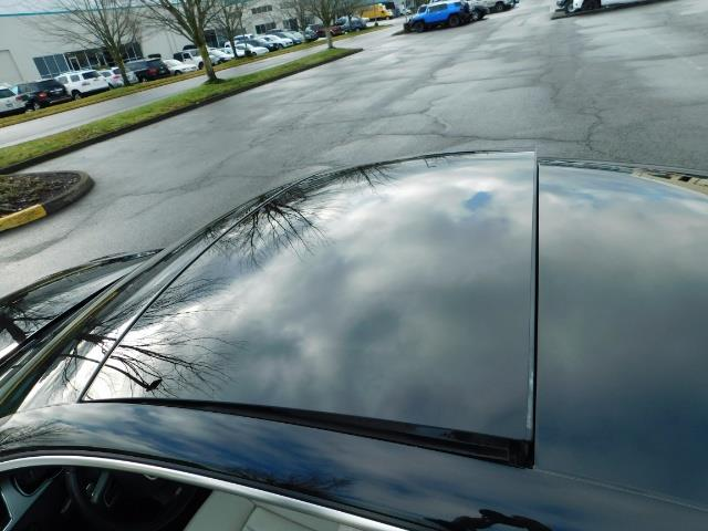2011 Audi S5 4.2 quattro Prestige / Navigation / Heated Seats - Photo 45 - Portland, OR 97217