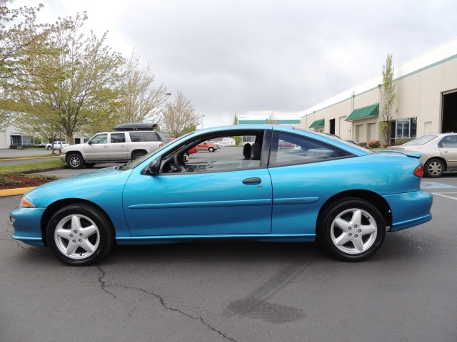 1998 chevrolet cavalier z24 2dr coupe 5 speed manual 4cyl gas rh mminvestmentcars com 1998 chevy cavalier repair manual download 1998 chevy cavalier repair manual download