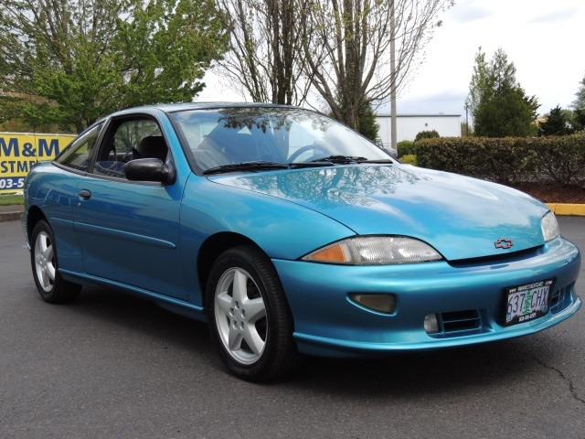 1998 chevrolet cavalier z24 2dr coupe 5 speed manual 4cyl gas rh mminvestmentcars com 1998 chevrolet cavalier manual 1998 chevy cavalier manual shifter assembly