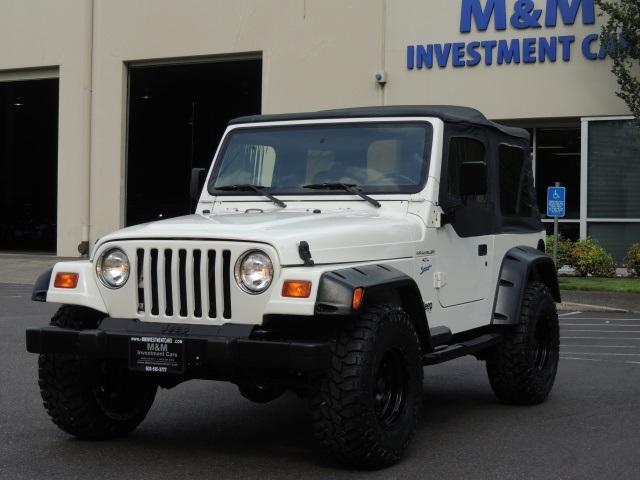 m m investment cars da2633 photos for 1998 jeep wrangler sport rh clients automanager com 1998 jeep wrangler manual 1998 jeep wrangler manual transmission